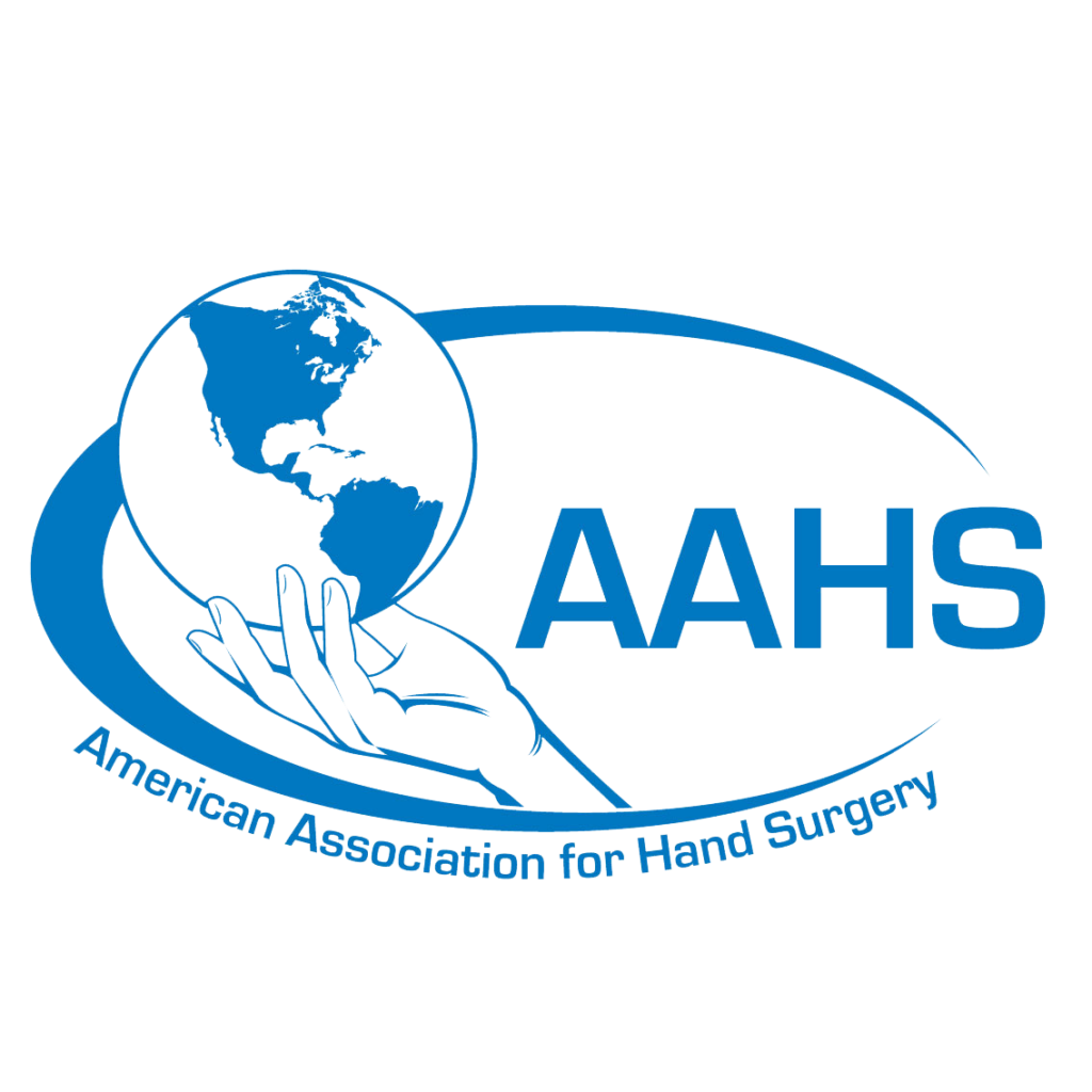 American Association for Hand Surgery panama city fl